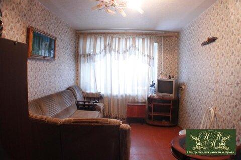 2-комнатная квартира в центре города Александрова - Фото 3
