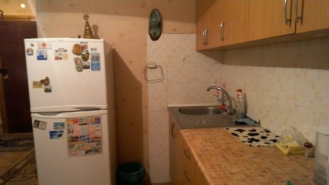 Сдам 1-комнатную квартиру по ул. Вокзальная - Фото 2