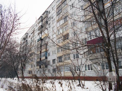 Продается 1-комнатная квартира, ул. Собинова - Фото 1