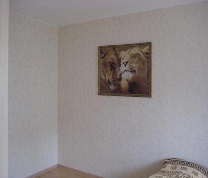 1 комнатная квартира-студия - Фото 3