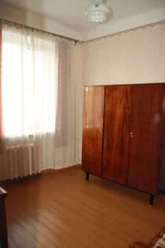 Продам 3 комнатная квартира 65 кв.м. Артиллерийская 69 - Фото 4