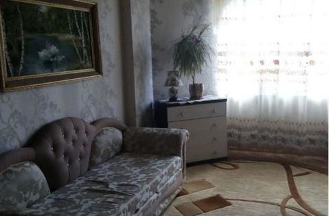 1-комнатная квартира на продажу - Фото 1