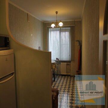 Купить однокомнатную квартиру 51 кв.м в 5 минутах от центра города - Фото 3