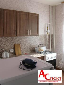 1-но комнатная аренда - Фото 1
