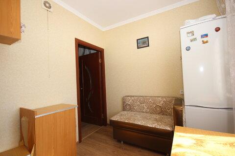 Продаётся 1-к квартира в районе Мальково. - Фото 5