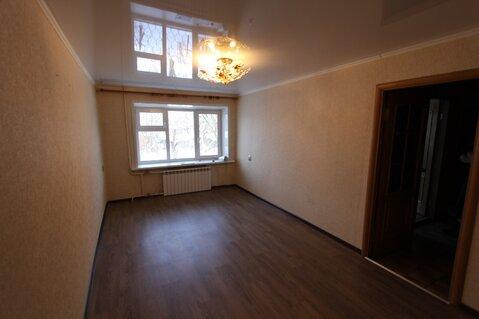 2-х комнатная п. Новозавидовский Парковая д.5 - Фото 1