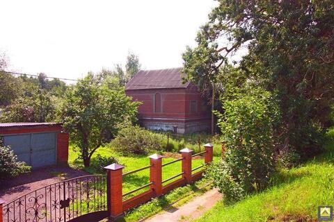 Продажа дома, Сергиев Посад, Сергиево-Посадский район, Деревня Рязанцы - Фото 1