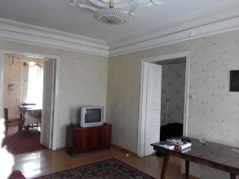 Продаю часть домовладения в Ленгородке - Ж/д район - Фото 5