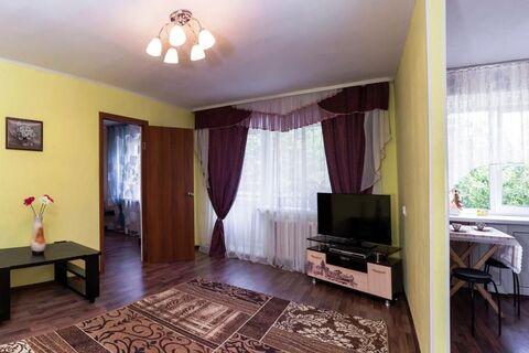 Аренда квартиры, Кунгур, Ул. Свободы - Фото 2