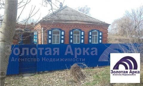 Продажа земельного участка, Ананьевский, Северский район, Ленина улица - Фото 4