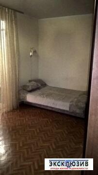 2к квартира возле метро маршала Покрышкина - Фото 2