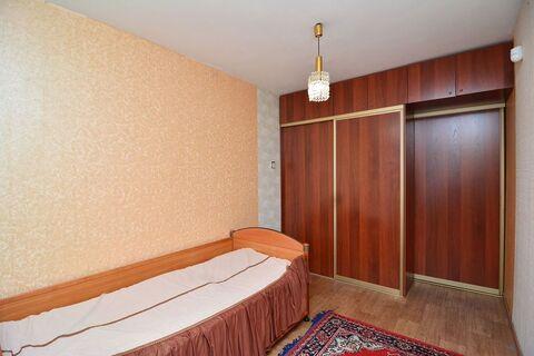 Продам 3-к квартиру, Новокузнецк город, проспект Дружбы 43 - Фото 4