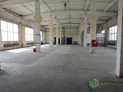 Аренда склада, 1-й Иртышский - Фото 3
