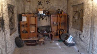 Продажа гаража, Омск, Ул. Андрианова - Фото 2