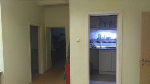 Помещение свободного назначения по адресу Гайдара 7а (ном. объекта: . - Фото 1