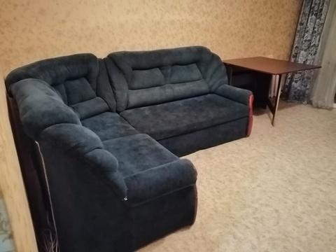 1-к квартира в Королеве - Фото 1