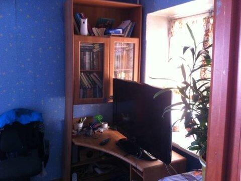 работодатель продам комнату в североморске мурманская область варианты