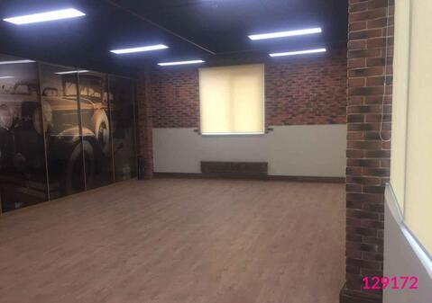 Аренда офиса в балашихе живописная Аренда офисных помещений Лазенки 1-я улица