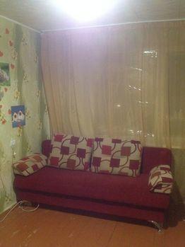 Продажа комнаты, Саранск, Ул. Студенческая - Фото 1