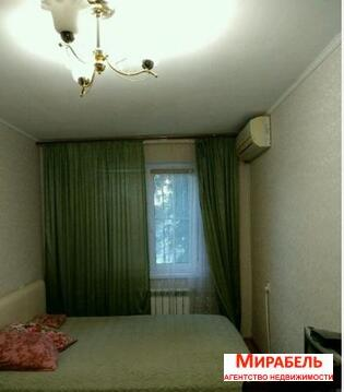 Продажа квартиры, Волгоград, Ул. Гейне - Фото 2