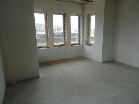 Продается дом 225 кв.м, участок 12 сот. , Новорижское ш, 39 км. от . - Фото 4