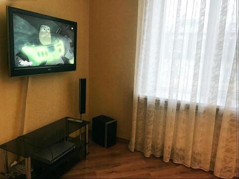 Аренда квартиры, Белгород, Ул. Победы - Фото 2