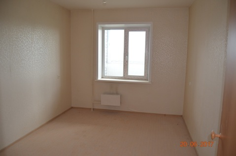 Продам 1-комнатную квартиру 56,2кв.м в 17 квартале г.Тольятти ! - Фото 5