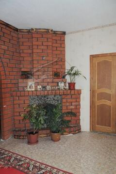 Продажа дома, Кустовое, Яковлевский район, Белгородская 31 - Фото 1