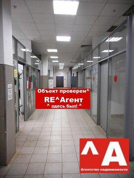 """Аренда торговой площади в ТЦ """"Аврора"""" - Фото 2"""