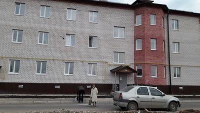 Продажа квартиры, Калязин, Калязинский район, Ул. Тверская - Фото 1