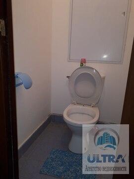 Сдам 2-х комнатную квартиру, ул. Кожедуба - Фото 5