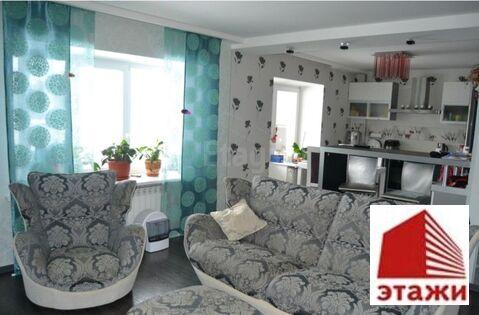 Продажа квартиры, Муром, Ул. Московская - Фото 2