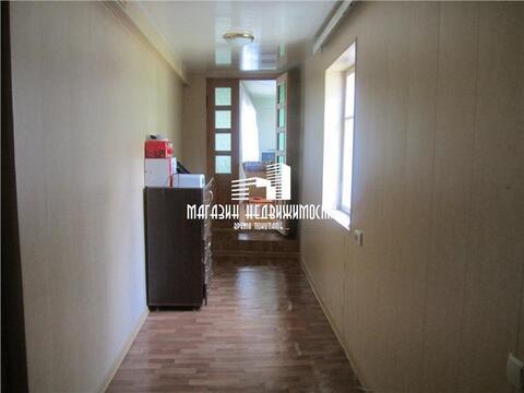 Продается дом 125 кв.м на участке 8 соток по ул.Таманская Дивизия в . - Фото 5