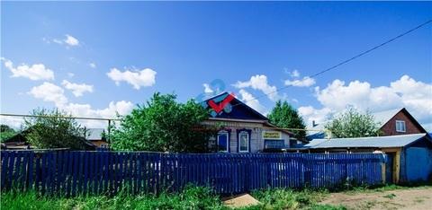 Дом в Дёмском районе по улице Донбасская, г.Уфы - Фото 5