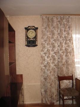 Продаю комнату п.Малаховка Люберецкий район - Фото 4