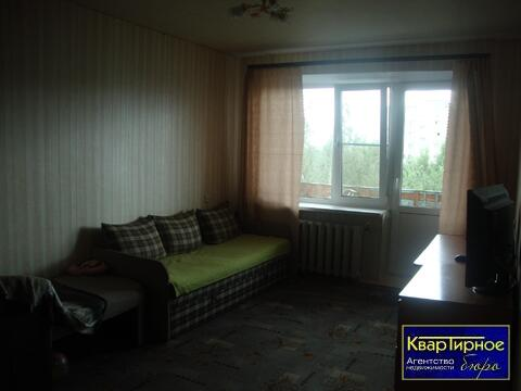 Продается квартира мкр-н Резинотехника - Фото 2