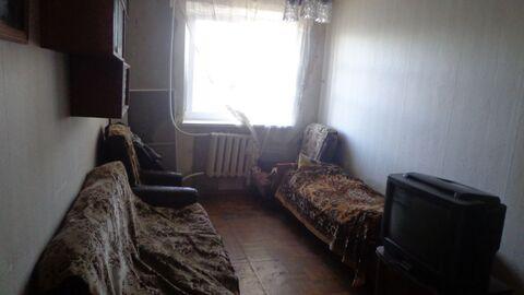 Продажа квартиры, Саратов, Московский 2-й проезд - Фото 3