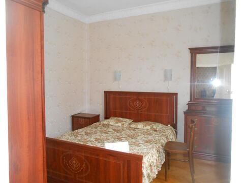 3- комнатная в центре города с отличным ремонтом - Фото 1