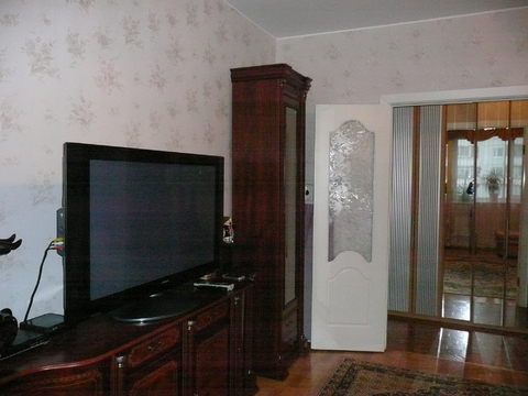 Продажа двухкомнатной квартиры в Зеленограде - Фото 5