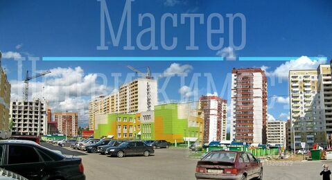 Продажа квартиры, Киров, Ул. Ленина - Фото 2