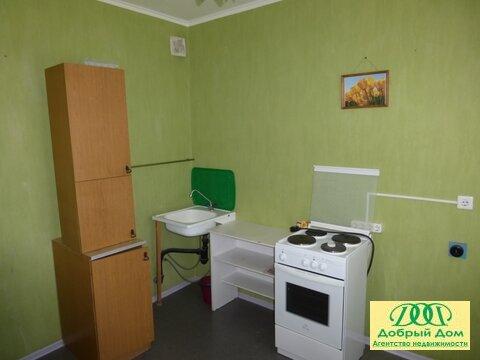 Сдам 2-к квартиру на Яблочкина, 23 (Медакадемия) - Фото 2