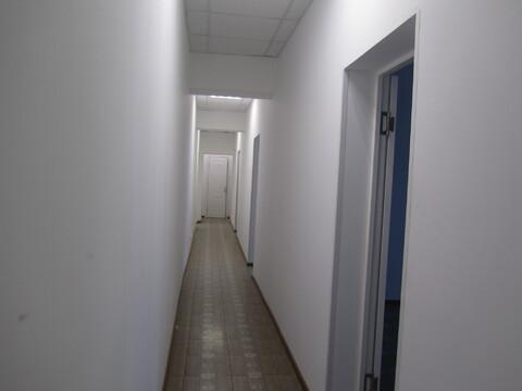 Сдается помещение с отдельным входом - Фото 5