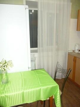 Сдается 2 комнатная квартира в брагино (ул Урицкого) - Фото 1