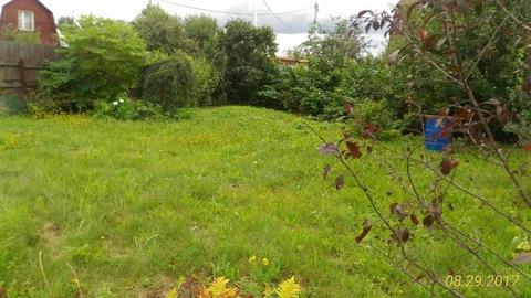Продается дача садовый дом 70 кв.м , участок 6 соток земли - Фото 4