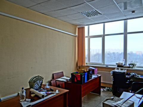 Офисное помещение в г. Долгопрудном - Фото 3