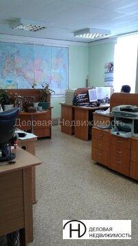 Продажа Производственно -складской базы в Удмуртии - Фото 5