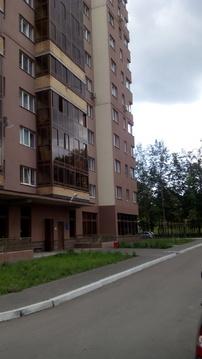 Сдам 1к квартиру ул.Луначарского, 23 - Фото 1