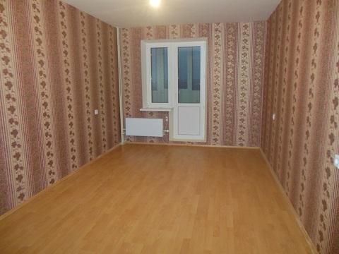 Продается 1-комн.квартира в г. Чехов, ул. Московская, д. 110 - Фото 5