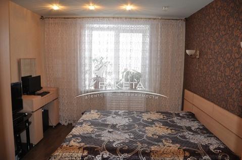 Продажа квартиры, Ижевск, Воткинское ш. - Фото 3
