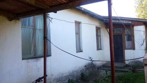 Продам Дом в с. Гвардейское - Фото 5